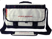 Сумка для ноутбуков HP Pavilion OverBoard OB1079WHT - Waterproof Adventure Messenger Bag